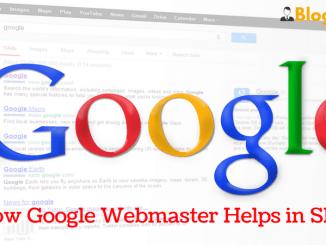 google-webmaster-tools-improve-seo-ranking
