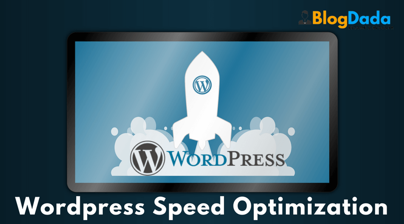 Best Wordpress Speed Optimization Plugins to Increase Website Speed