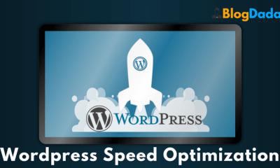 wordpress speed optimization plugin