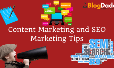 content marketing seo marketing tips