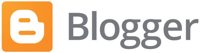 Blogger Best CMS for Blogging