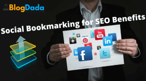 Social Bookmarking For SEO Effectively