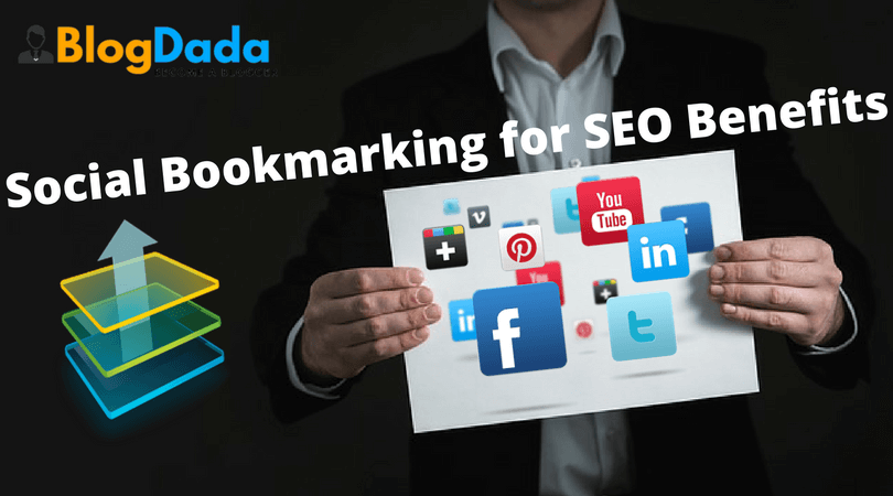 7 Tips for Using Social Bookmarking For SEO Effectively