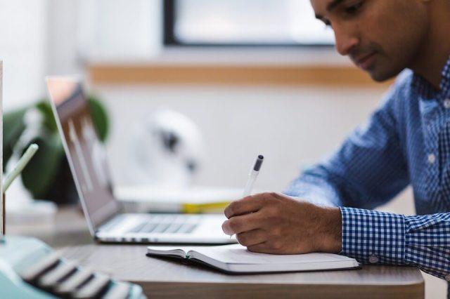 How to write SEO friendly blog posts on WordPress: