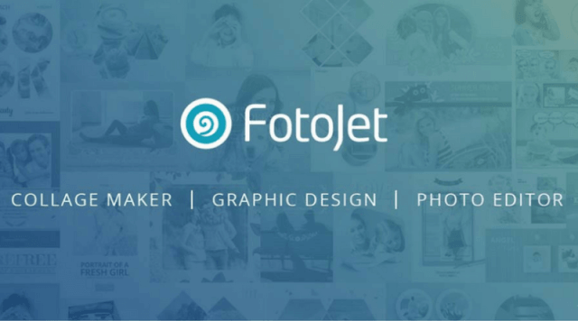 Free Online Graphic Tools