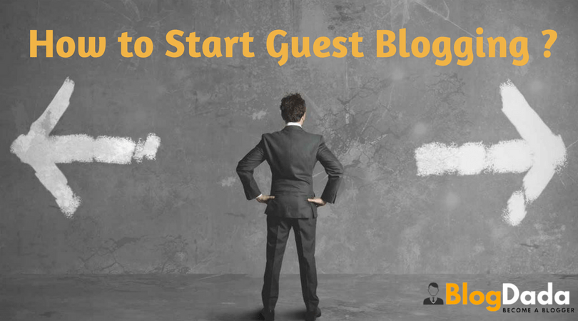guest -blogging-tips