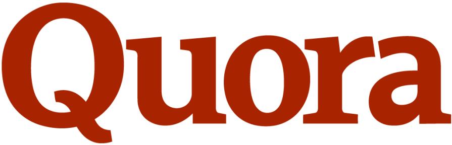 Quora Content Marketing Platforms