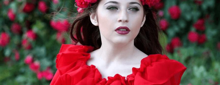 Blogging idea to Beauty Blogger