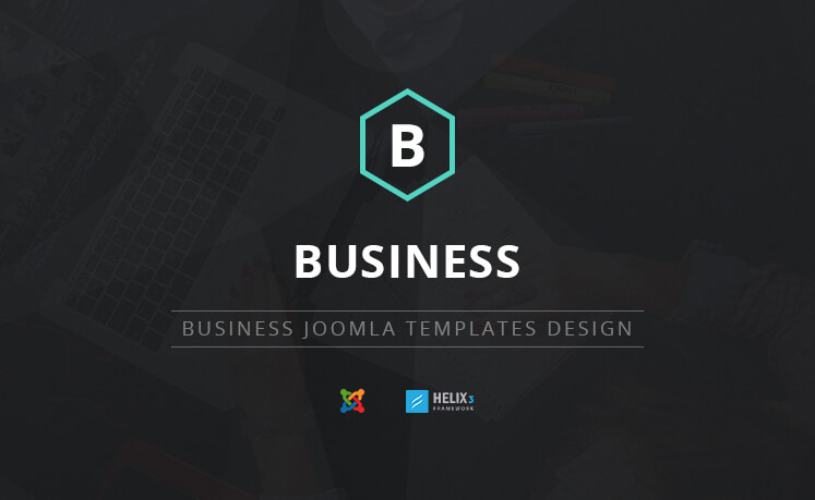 Business Preview