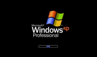 Windows XP Atualizado 2014