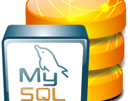 Mysql - Host is not allowed