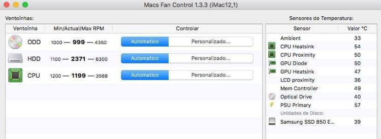 MacsFanControl