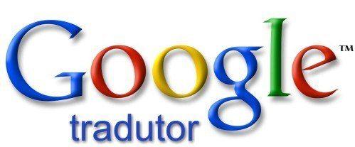Google Tradutor - 7 Segredos