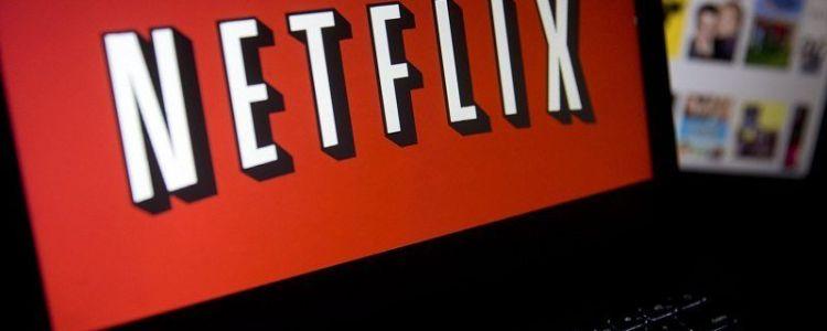Dicas Netflix