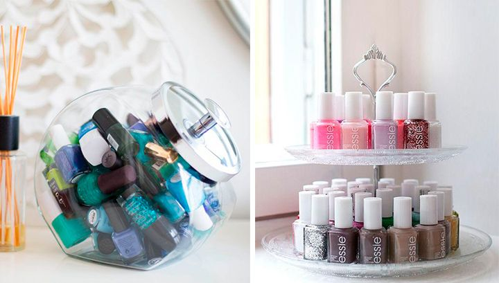 como-decorar-a-casa-com-produtos-de-beleza-blog-da-mariah-esmaltes