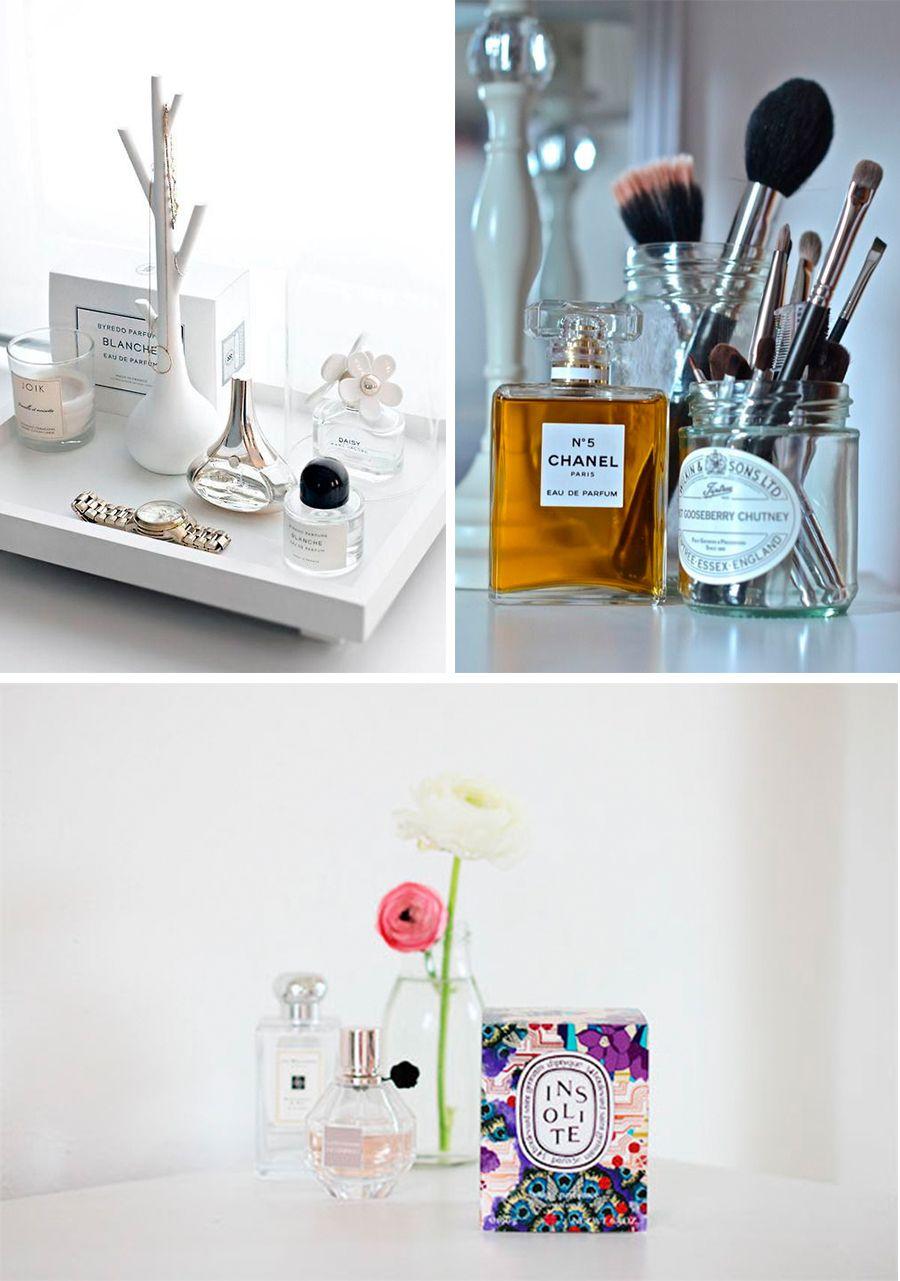 como-decorar-a-casa-com-produtos-de-beleza-blog-da-mariah-perfume