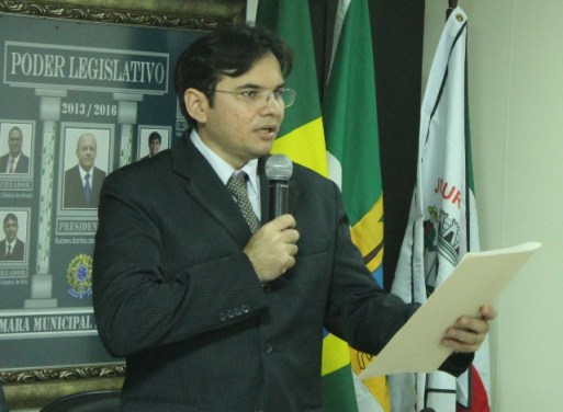 Resultado de imagem para prefeito de jucurutu 2017