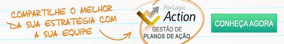 banner-action-fazendo-planos-de-acao-melhores