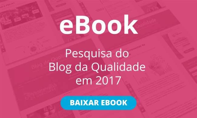Ebook-pesquisa-blog-da-qualidade