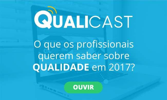 qualicast