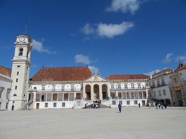 Estudar em Portugal - Blog da Tissen a4e3d0ea41a3f