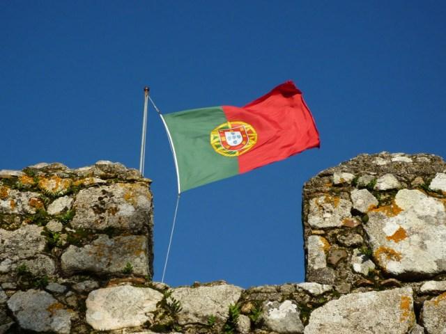 Doutorado e pós-doc em Portugal | Foto: Edgar Jimenez, via Wikimedia Commons