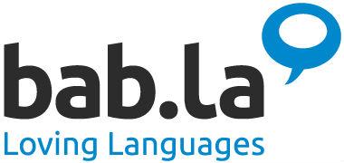 babla-logo