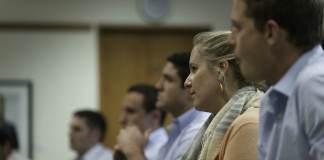 MBA | Foto: US Embassy New Zealand, via Flickr