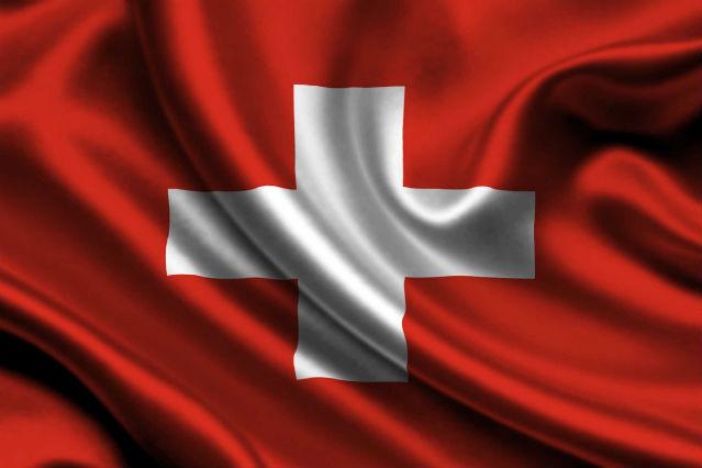 Bolsas na Suíça | Crédito: Divulgação