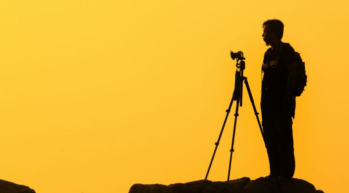 Concurso Internacional de Fotojornalismo Andrei Stenin | Foto: Zukiman Mohamad from Pexels