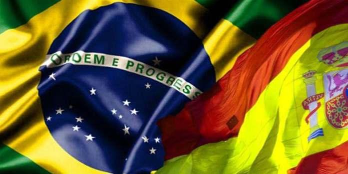 Programa de Fortalecimento da Função Pública na América Latina | Crédito: Divulgação