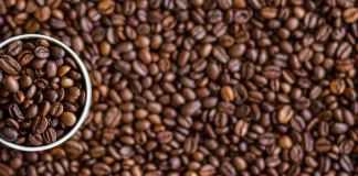 Mestrado em Café   Foto: Pxhere.com, CCO license
