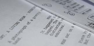 Bolsas Fulbright/Capes para Roteiro em Cinema | Foto: Pixabay, CCO License