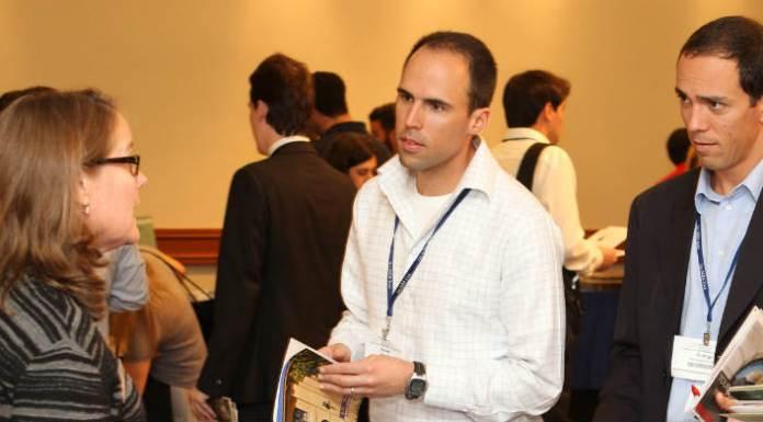 The MBA Tour | Crédito: Divulgação