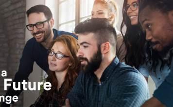 Desafio Invent a New Future 2019 | 3M | Crédito: Divulgação