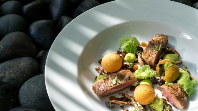 Descubra os sabores da cozinha creole em Seychelles