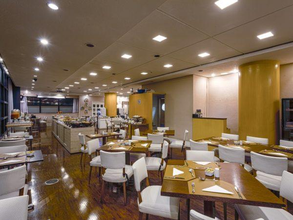 Rede hoteleira na capital paulista terá ceia e almoço exclusivos no Natal e Réveillon