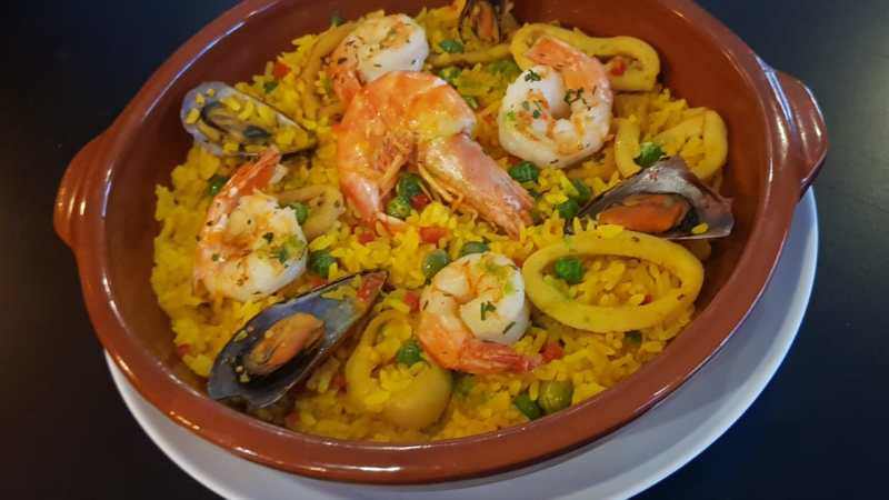 Bar espanhol na Mooca é ideal para surpreender os amigos e familiares