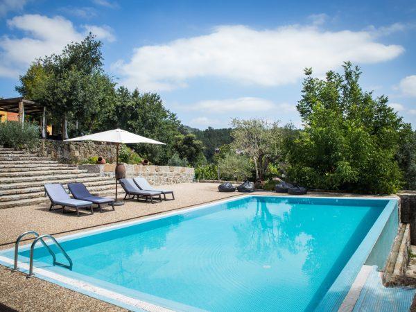 Seis hotéis perfeitos para casar no Centro de Portugal