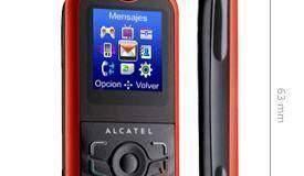Como Subir o Aumentar el Volumen en Celulares Alcatel