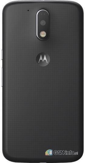 Nuevo Motorola Moto G4 Plus: Características y Precio en Argentina 2