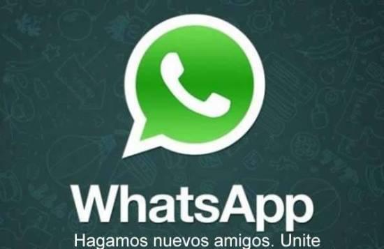 Numeros de Chicas con Whatsapp