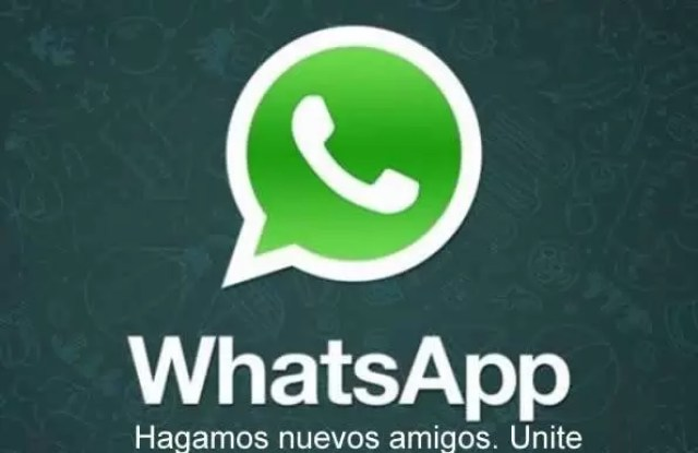 Unite a la RED de Whatsapp y no esperes mas para hacer nuevos amigos y amigas