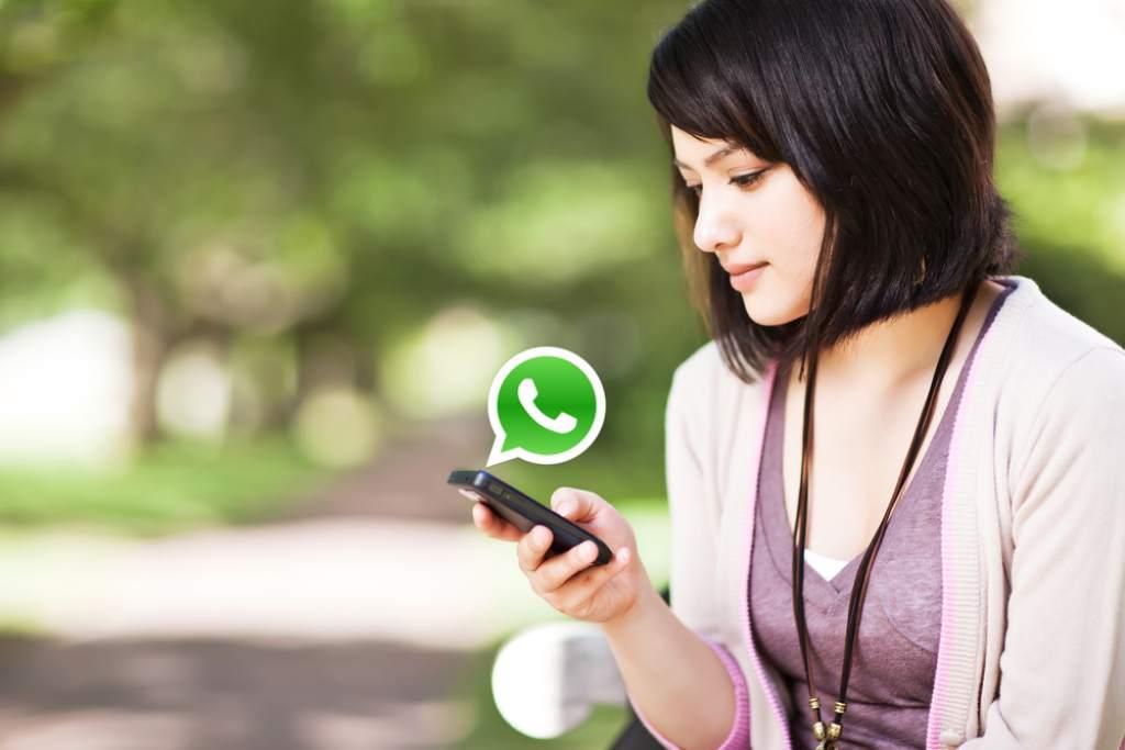 chat para conocer mujeres en chile