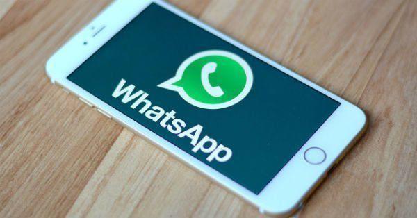 Números de chicas Whatsapp Mexico