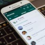 ¿Cómo ver y recuperar los viejos estados de los contactos de WhatsApp? 3