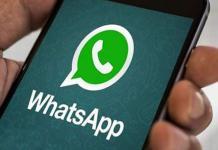 Descargar WhatsApp para Celulares Blackberry 2018 2