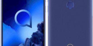 Alcatel 1X (2019) y 1C (2019), los nuevos celulares baratos 1