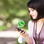 Números de Whatsapp de Chicas y Chicos de Chile para Chatear 2