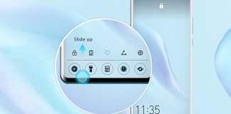 IndepenOS, el nuevo Sistema Operativo de Huawei 5